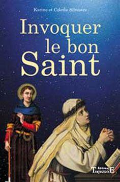 Mont Carmel, Saints, Meditation, Prayers, Religion, Cards, Movie Posters, Documentaries, Tutorials