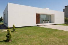 Una casa semplicemente fantastica! (di Agnese D'Alfonso)