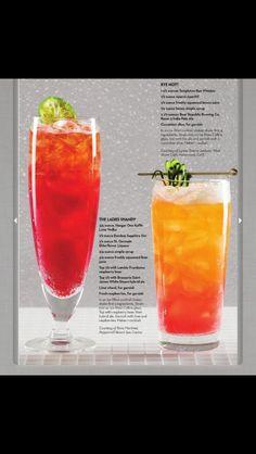 Come to the West Shore Cafe and try the Rye Not, featured in Reno Magazine! Delicious!