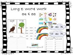 What we've been up too... and LOTS OF FREEBIES! as seen on First Grade Faculty    www.firstgradefaculty.com