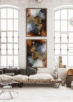 Alcohol Inks, Painting, Art, Kunst, Art Background, Painting Art, Paintings, Performing Arts, Painted Canvas
