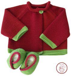 rossoverde