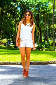 carla-lemos-look-aremo-look-branco-4218