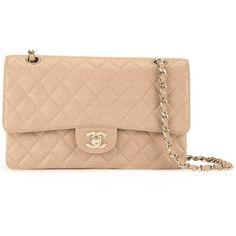Chanel Vintage Small CC Dual Flap Bag (136.115 CZK) ❤ liked on Polyvore featuring bags, handbags, shoulder bags, quilted shoulder bags, quilted leather handbags, chanel handbags, chanel purse and vintage leather handbags - Sale! Up to 75% OFF! Shop at Stylizio for women's and men's designer handbags, luxury sunglasses, watches, jewelry, purses, wallets, clothes, underwear