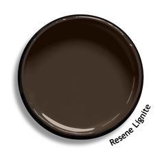 Resene Lignite is a heavy cocoa brown. From the Resene Roof colours collection. Try a Resene testpot or view a physical sample at your Resene ColorShop or Reseller before making your final colour choice. www.resene.co.nz