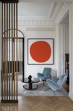 Home Decor Inspiration .Home Decor Inspiration Home Design, Home Interior Design, Interior Decorating, Stylish Interior, Contemporary Interior Design, Room Interior, Interior Exterior, Interior Architecture, Living Room Decor