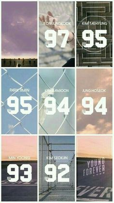 Find images and videos about kpop, bts and jungkook on We Heart It - the app to get lost in what you love. Bts Jungkook, Taehyung, Bts Lockscreen, Foto Bts, K Pop, Funkturm Berlin, Bts Pictures, Photos, V Bts Wallpaper