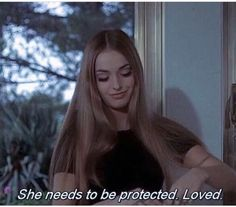 (Mia is totally not referring to [name]) Under Your Spell, Vintage Quotes, Caption Quotes, Tumblr Quotes, Film Quotes, Pretty Words, Mood Quotes, Bitch Quotes, Quote Aesthetic