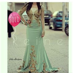 S O L D  O U T    | Reine |   +962 798 070 931 ☎+962 6 585 6272  #Reine #BeReine #ReineWorld #LoveReine  #ReineJO #InstaReine #InstaFashion #Fashion #Fashionista #FashionForAll #LoveFashion #FashionSymphony #Amman #BeAmman #Jordan #LoveJordan #ReineWonderland #Hijab #Modesty #Dress #ModestGown #modestcouture #HijabDress