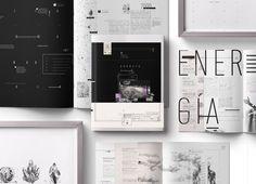다음 @Behance 프로젝트 확인: \u201c_Enciclopedia.\u201d https://www.behance.net/gallery/33822036/_Enciclopedia