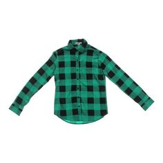 For sale: Plaid Shirt on Swap.com online consignment store