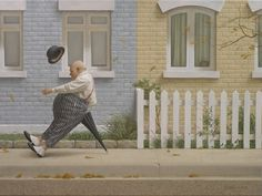 Ron Francis - Oil Paintings Ron Francis, Australian Artists, Art Boards, Fresco, Fantasy Art, Contemporary Art, Art Gallery, Fine Art, Artwork
