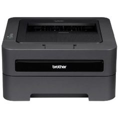 Brother printers have improved a lot the last few years.  This is a great Laserprinter for the price!  $102.30
