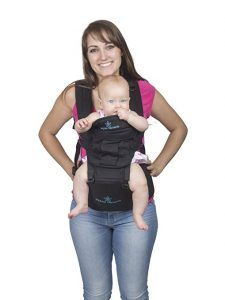 afc37b8d646 20 Top 10 Best Baby Carrier Backpacks in 2018 images