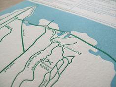 Aqua-Emerald-Wedding-Invitations-Map-Detail