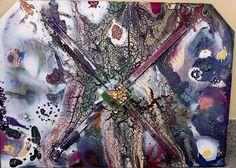Arte Moderna e Contemporânea: Berlim 1945