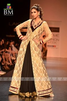 lakme fashion week - Google Search