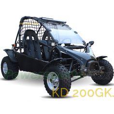 177 3cc Go Kart With Fully Automatic Transmission W Reverse With Images Go Kart Automatic Transmission Diy Go Kart