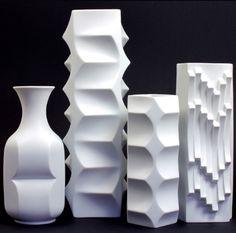 Heinrich Fuchs | Archais Vases