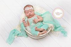Mameluco del recién nacido Pañalero de niña Milty Cordón