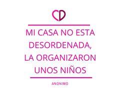 Ese orden en el desorden que solo los niños pueden lograr. los #niños son #amor. Conoce los #vestidosparaniña que tenemos para tu princesa en www.chicdress.com.mx