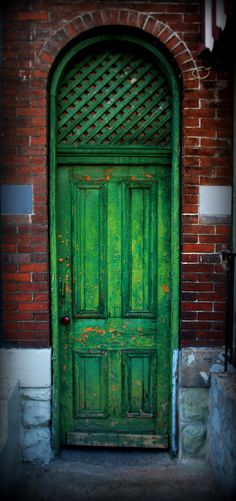 door in pittsburgh...,,(yes pittsburgh!)