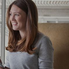 9 Women Entrepreneurs Rocking the Business World: Laura Roeder | DesignGood