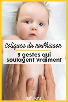 Baby Massage, Massage Bebe, Lil Baby, Baby Boy, Maori People, Massage Techniques, Baby Coming, Skin Tightening, Baby Store