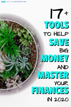 Personal Finance Tools, Services & Apps Recommendations - Finance tips, saving money, budgeting planner Save Money On Groceries, Ways To Save Money, Make More Money, Money Tips, Money Saving Tips, Money Budget, Budgeting Finances, Budgeting Tips, Living On A Budget
