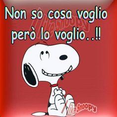 I like Snoopy: ottobre 2013