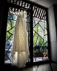 """19 Beğenme, 1 Yorum - Instagram'da Cemal Can Ateş (@cemalcanatesphotography): """"👰🏼🎈#wedding #weddingphotography #ankaradüğün #düğün #düğünfotoğrafı #ankaradüğünfotografı #ankara…"""""""