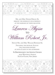 ThemeInvitations_ThinkingPaper10.jpg