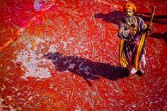 #HoliHai #fun #holygraphy #photography #picture #india #holi #color #photo #HappyHoli #heart #smile #celebration #inctedibleindia #picture #happyholi #photography #holimoment #holipower #holipicture #festivalpower #happy #holifestivalofcolours #holidays #feteholi #indiafestival #couleur #hands #indian