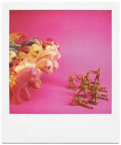 "sean tubridy's book ""toys on roids."""