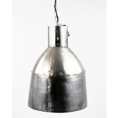 Home Design z Pakamera. Man Pad, Industrial House, Decorative Bells, House Design, Ceiling Lights, Lighting, Pendant, Home Decor, Apple