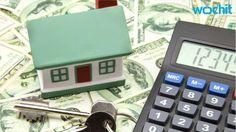 6 Insiders Reveal Secrets Every House Hunter Should Know.  #ChrisToomer
