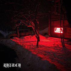 http://razxca.livejournal.com/29758.html
