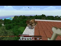Let's Play Minecraft GroupCraft Part 21 (Leben Projekt) (Serverplay) (Together) (german)!