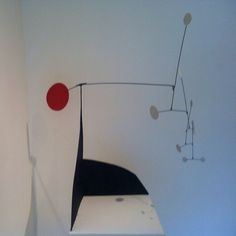 P. Tendercool  Likes  CALDER in the Peggy guggenheim collection  http://ift.tt/PEDtRD  http://ift.tt/1Nlx9B1  Great to see so many masterpieces in one location  Photo by Pieter Compernol Venice 2013  #PTENDERCOOL #LIKES  #PASSITRISTEVENIZE #CALDER #GOINGMOBILE #OLDSKOOL #PEGGYGUGGENHEIM  Photo By: Pieter Compernol Venice 2013