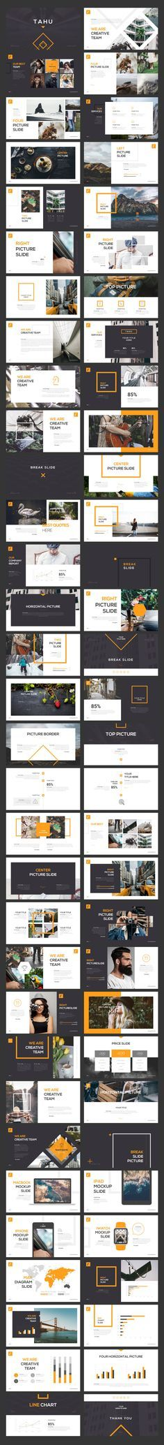 This is an unique presentation template for commercial enterprise or personal use, one of creative industry, business, technology and many more. If you're looking for unique,different design with profesional presentation get this presentation now!