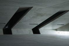 Jüdisches Museum, Berlin, Daniel Libeskind