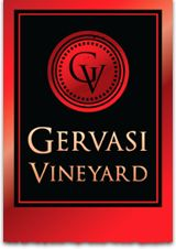 Ohio Winery and Italian Restaurant | Gervasi Vineyard Canton Ohio | Dining and Inn Hotel--Ohio reception option