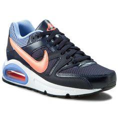 Nike Air Max Skyline Chaussures Tg 20 Enfant