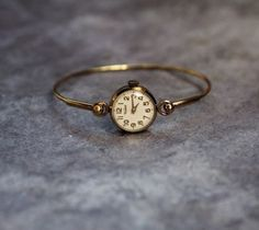 Cute Jewelry, Jewelry Accessories, Vintage Jewelry, Jewelry Design, Jewelry Bracelets, Jewelry Trends, Antique Bracelets, Gold Jewelry, Women Accessories