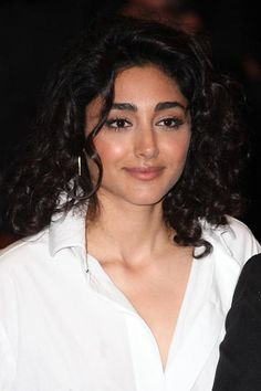 golshifteh farahani photoshootgolshifteh farahani news, golshifteh farahani dancing, golshifteh farahani photoshoot, golshifteh farahani interview, golshifteh farahani gif, golshifteh farahani facebook, golshifteh farahani bellazon, golshifteh farahani johnny depp, golshifteh farahani film, golshifteh farahani gallery, golshifteh farahani wiki, golshifteh farahani listal, golshifteh farahani song, golshifteh farahani iran, golshifteh farahani foto, golshifteh farahani pinterest, golshifteh farahani vk, golshifteh farahani marriage, golshifteh farahani egoiste magazine, golshifteh farahani reddit