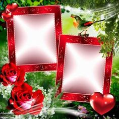 you and me 2014 cheer Up Smile Wedding Background Images, Blue Background Images, I Love You Pictures, Beautiful Love Pictures, Birthday Photo Frame, Birthday Frames, Rose Frame, Flower Frame, Happy Birthday Hearts