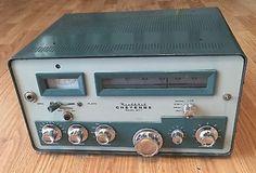Poste Radio, Phone Sounds, World Radio, Ham Radio, Arduino, Computers, Raspberry, Electronics, Tv