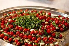 Kulinarische Reise durch das Feriendorf Kirchleitn - www.kirchleitn.com Food, Voyage, Essen, Meals, Yemek, Eten