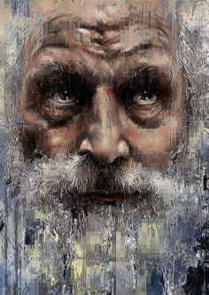 Par Def : Photo Love Art, Photos, Age, Artwork, Painting, Pictures, Work Of Art, Auguste Rodin Artwork, Painting Art