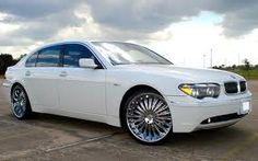BMW 745        .~~~Work from Home~~~ Make $200 a day! Ask me How  start Today! www.facebook.com/boostyourincome1